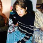 10 ídolos femeninas que quisieras como hermanas en la vida real