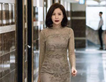 Yoon-Se-Ah-e1512927870570
