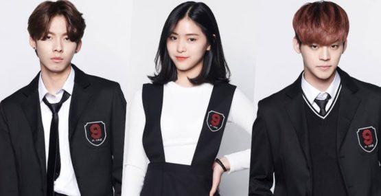 Woo-Jin-Young-Shin-Ryu-Jin-Kim-Hyo-Jin