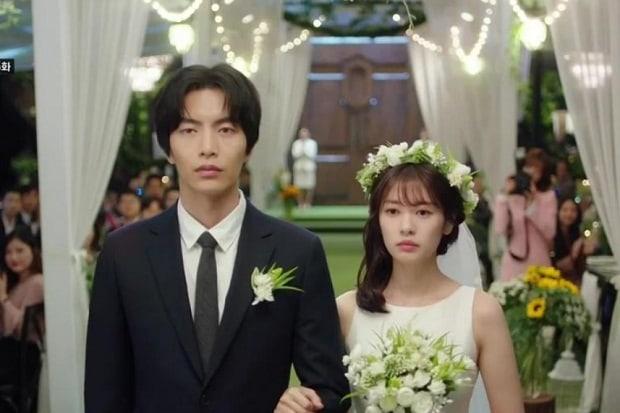 """6 razones por las que """"Because This Is My First Life"""" es uno de los mejores K-dramas del año"""