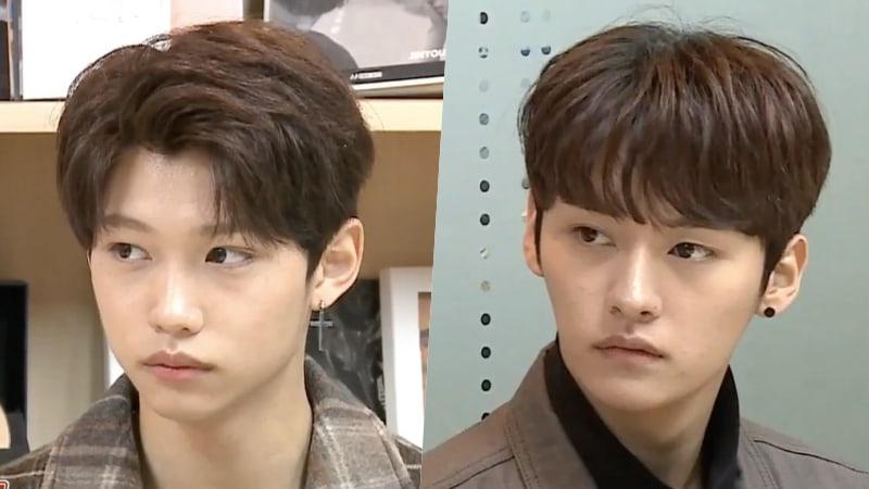"""Park Jin Young le da a los miembros eliminados de """"Stray Kids"""" una última oportunidad para debutar"""