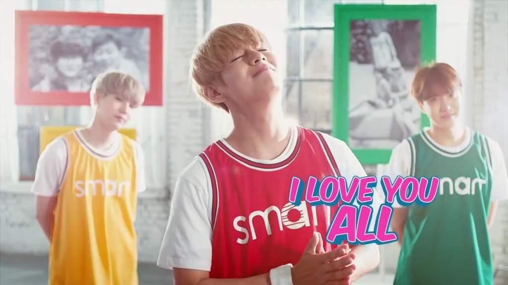 14 momentos súper divertidos de anuncios de ídolos de K-Pop que los fans nunca olvidarán