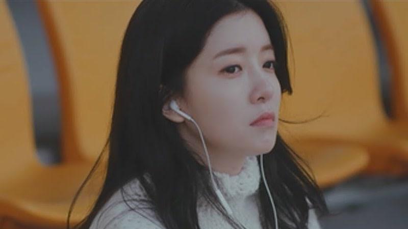 "Kim Junsu de JYJ e Im Chang Jung revelan video musical para su dueto ""We Were"""