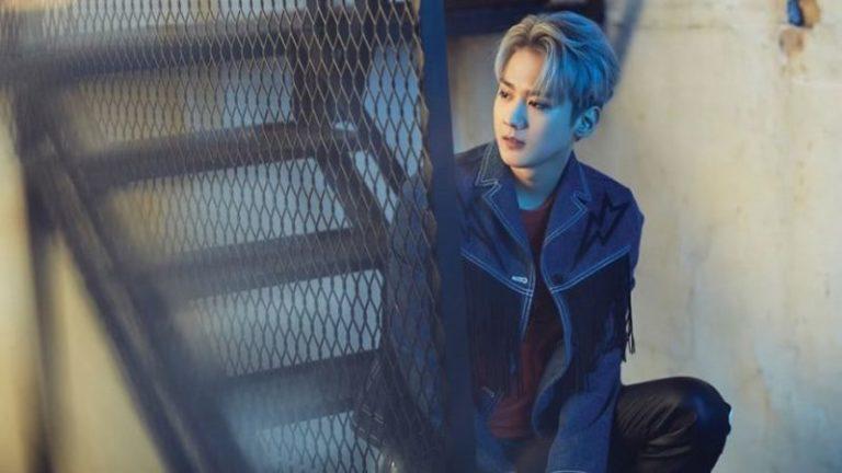 Chunji de Teen Top tomará su primer papel en un drama