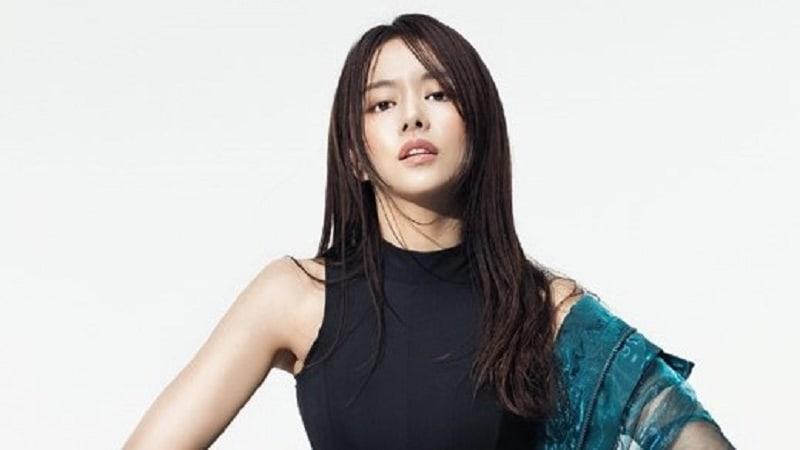 Han Bo Reum comenta sobre el recibir el Premio Rookie a los 31 años