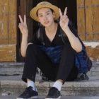 "Kim Jin Woo de WINNER comete un tierno error en inglés en ""Wizard Of Nowhere"""