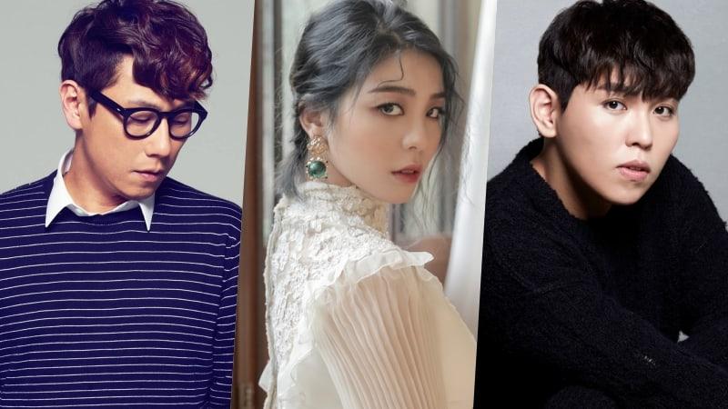 Se revelan las canciones más populares en los karaokes de Corea en 2017