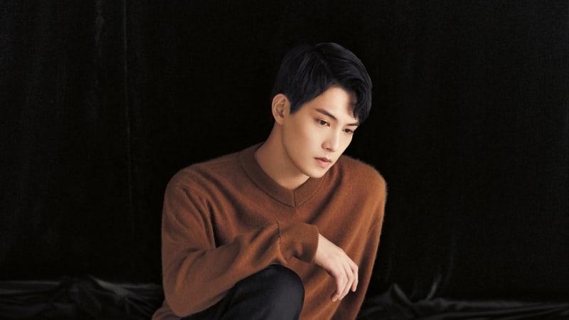 """Lee Jong Hyun de CNBLUE comparte cover de """"Sing For You"""" de EXO"""