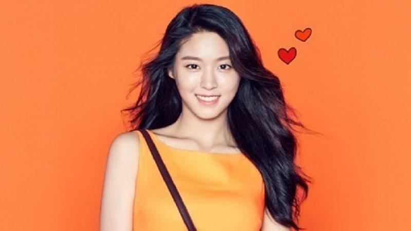 Seolhyun de AOA realiza significativa donación para los estudiantes sordos