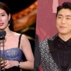 Suzy y Lee Shi Un fueron votados como las estrellas que nacieron en el año del perro a las que debemos prestar atención en este 2018