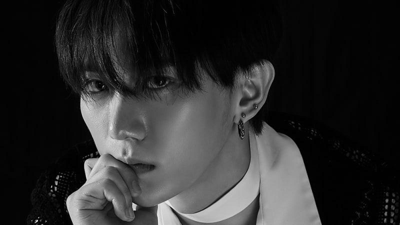 Cube explica la repentina cancelación de un concierto de Jang Hyunseung