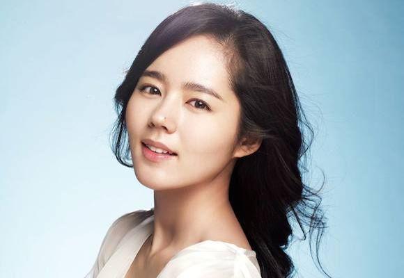 Han Ga In confirmada para protagonizar en drama remake de la BBC de OCN