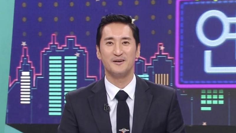 El actor Shin Hyun Joon se convertirá en padre por segunda vez