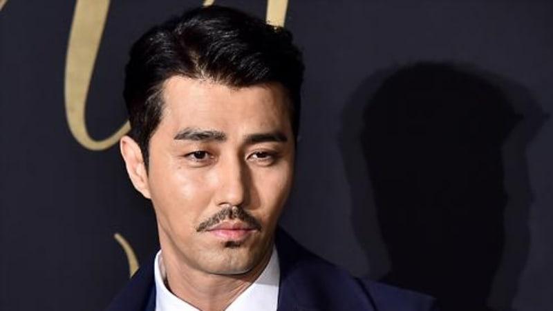 Cha Seung Won participará en relevo de la antorcha olímpica del 2018