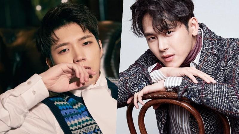Woohyun de INFINITE dice que desearía que Hoya lo llame