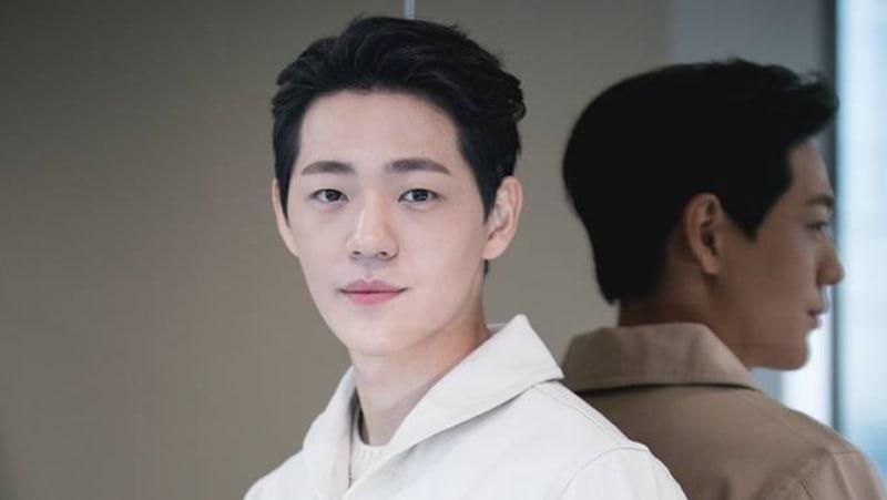 El actor Shin Jae Ha es confirmado para un papel en nuevo drama médico