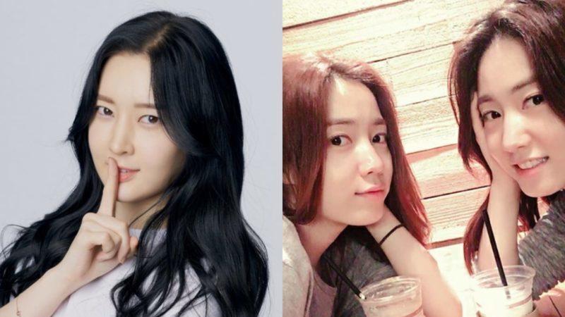 """T-ARA >> single """"Tiamo"""" - Página 4 Areum-Hwayoung-Hyoyoung"""