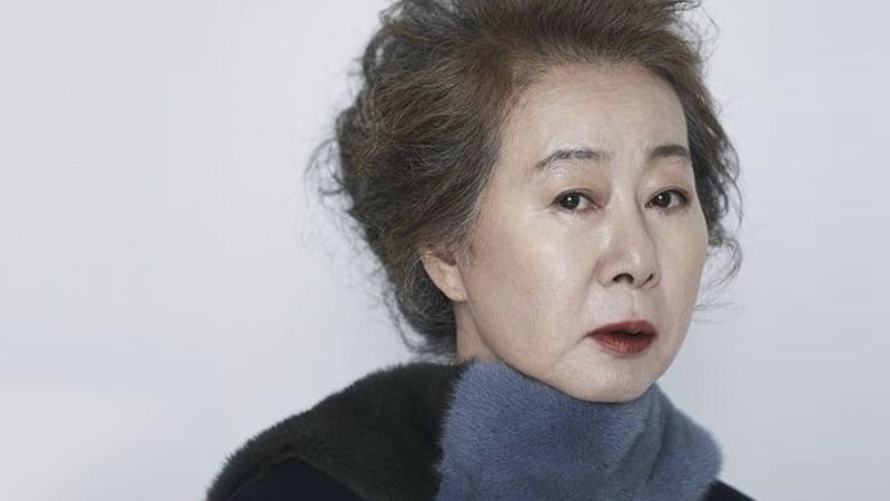 Yoon Yeo Jung comparte como quiere responder a los comentarios maliciosos