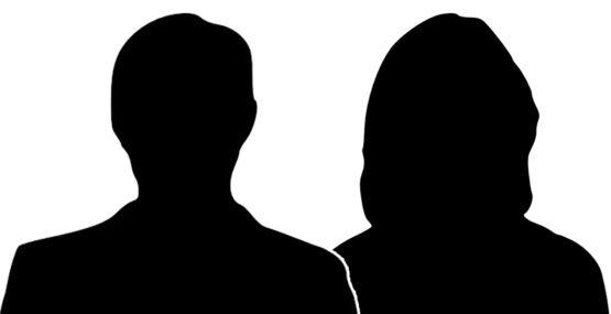 mystery-Man-Woman-Soompi