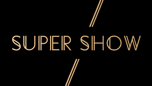 Se confirman conciertos de Super Junior en 4 países de América Latina