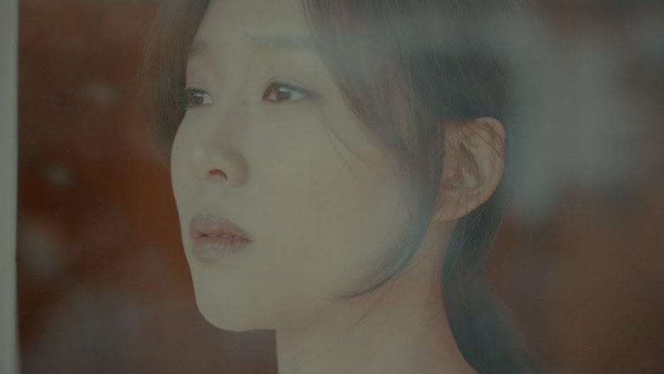 """Migyo hace su debut en solitario con un MV para """"Nevertheless"""""""
