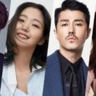 Los 27th Seoul Music Awards anuncian su lista de presentadores