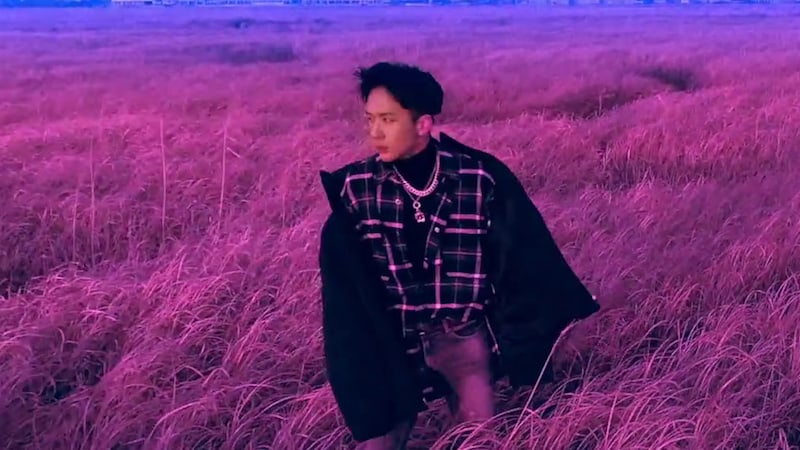 """Ravi regresa con el MV de """"Nirvana"""", con la colaboración de Park Jimin, y """"Alcohol"""""""