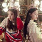 El abogado de las integrantes de T-ara niega los rumores de separación