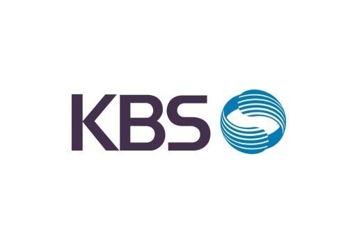 El sindicato de trabajadores de KBS dice que tomará un tiempo regresar completamente a las transmisiones normales