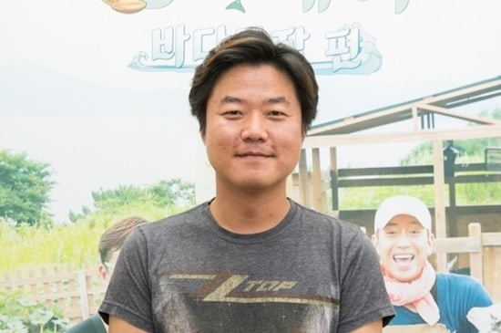 Na Young Suk comparte historias detrás de la creación de sus exitosos programa de variedades