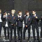 """Los integrantes del grupo finalista de """"MIXNINE"""" dan las gracias a sus fans y hablan de su próximo debut"""