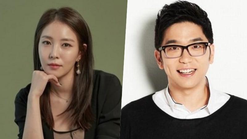 Concierto conjunto (con BoA, Lee Juck y más en participación) es cancelado por Corea del Norte