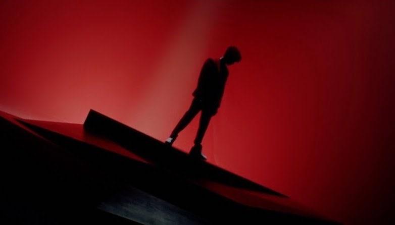 "Jay Park X Yultron liberan MV para ""Forget About Tomorrow"""