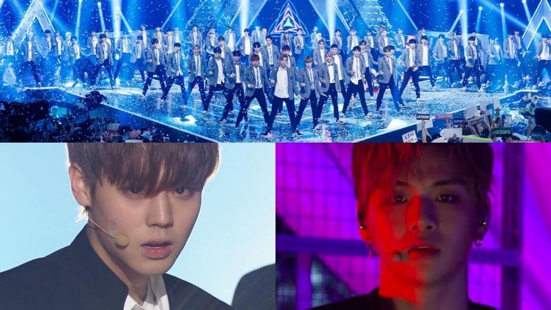 Naver TV revela los vídeos y canales más populares de 2017