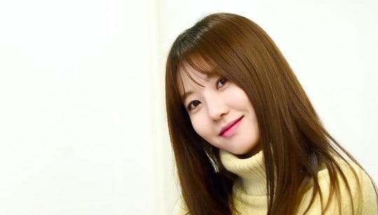 Dahye, ex-integrante de BESTie habla sobre su decisión de abandonar el grupo