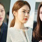 Nos dan lo que queremos: las mejores actrices de reparto del 2017