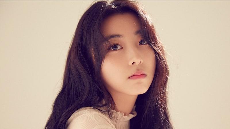 Kwon Sohyun firma con la misma agencia que los actores veteranos Na Moon Hee, Jun Kwang Ryul y más