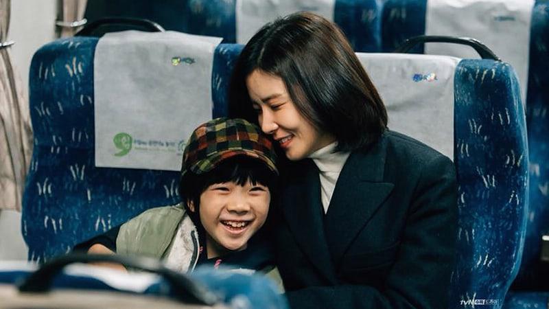 """""""Mother"""" hace un impresionante debut en el ranking de índice de poder de contenido"""