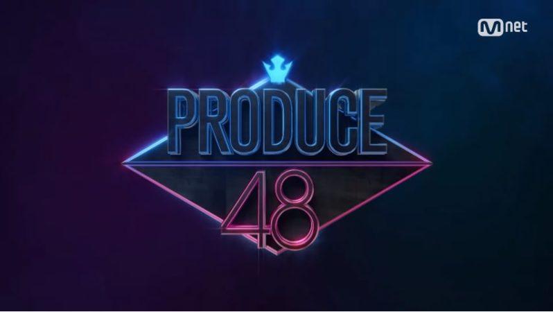 """Mnet lanza un comunicado oficial en respuesta a los informes del formato de transmisión de """"Produce 48"""""""