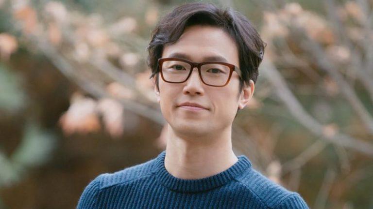 El actor Lee Myung Haeng se disculpa y abandona una obra después de reclamación de acoso sexual