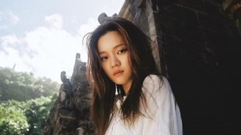 Go Ah Sung en conversaciones para el próximo remake de drama de crimen de OCN con Jung Kyung Ho