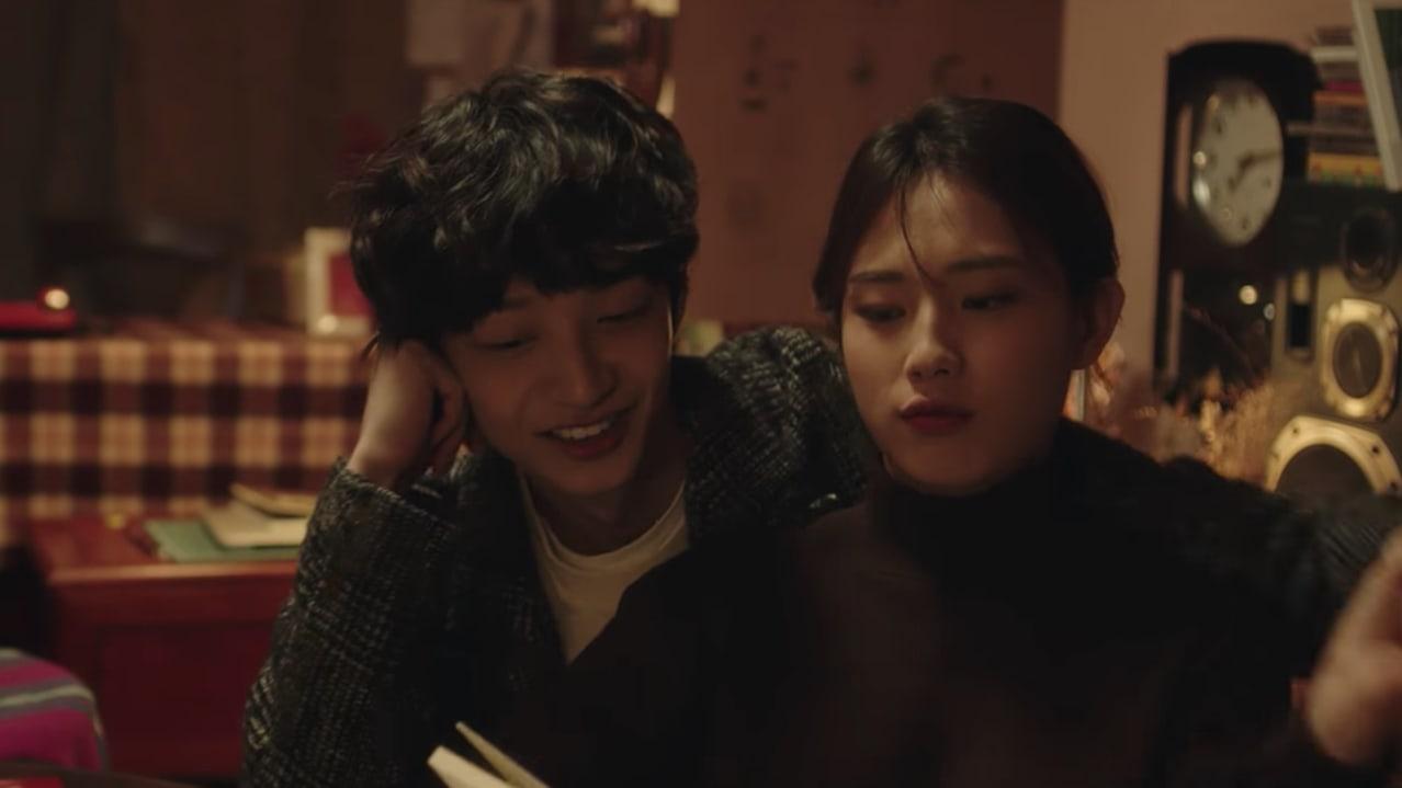 """Park Bo Ram dice """"Will Be Fine"""" en su MV de regreso"""