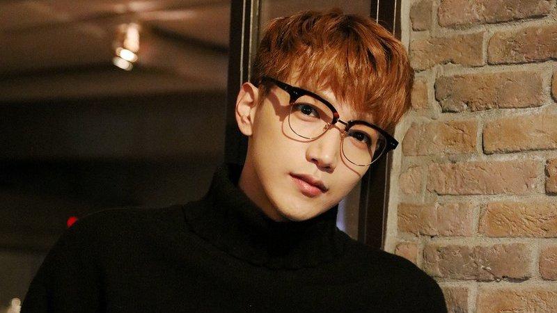 Jun.K de 2PM se disculpa personalmente por conducir bajo la influencia del alcohol