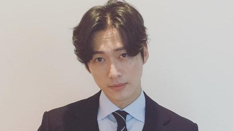 Namgoong Min considerando papel principal de próximo drama de SBS
