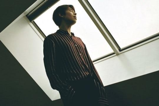 El antiguo concursante de 'The Unit' Lim Jun Hyeok lanzará un nuevo single en solitario