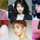 100 ídolos votan por lo mejor de lo mejor entre los ídolos del K-pop