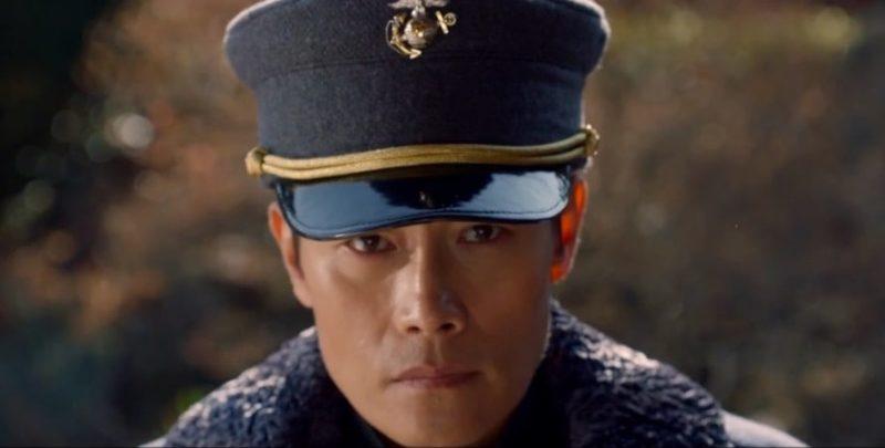 "El próximo drama ""Mr. Sunshine"" lanza un épico primer trailer"