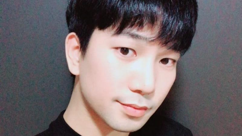 G.O de MBLAQ será dado de baja del ejército hoy