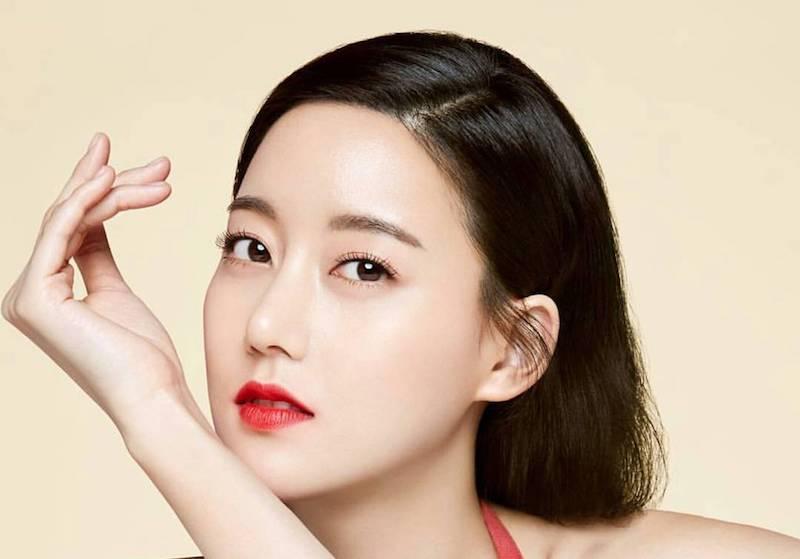"Ex miembro de Rainbow, Oh Seung Ah, se une al elenco de ""Grand Prince"""