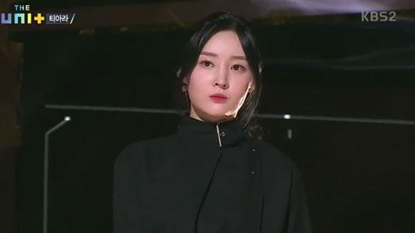 """Han Areum habla abiertamente sobre la controversia de intimidación, la vida después de dejar T-ara y """"The Unit"""""""